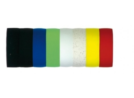 BBB BHT-01 Race Ribbon