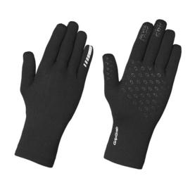 GribGrab Waterproof Knitted Thermal Glove