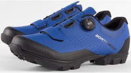 Bontrager Foray mountainbikeschoenen