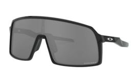 Oakley Sutro Black Prizm Snow