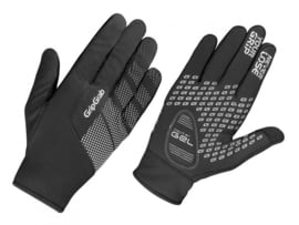 GripGrab Ride Windproof