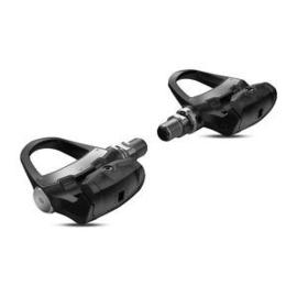Vector™ 3 Vermogensmeter met sensoren in beide pedalen (dual)