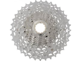 Shimano CS-M771 XT Cassette 10-Speed