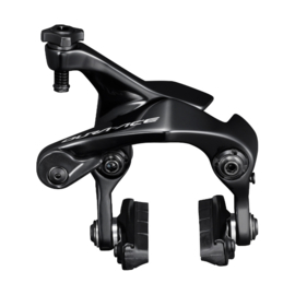 Dura-Ace Direct Mount remmen set BR-R9110