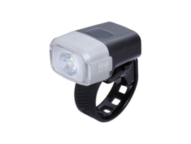 BBB Cycling NanoStrike 400 BLS-130 Fietslamp