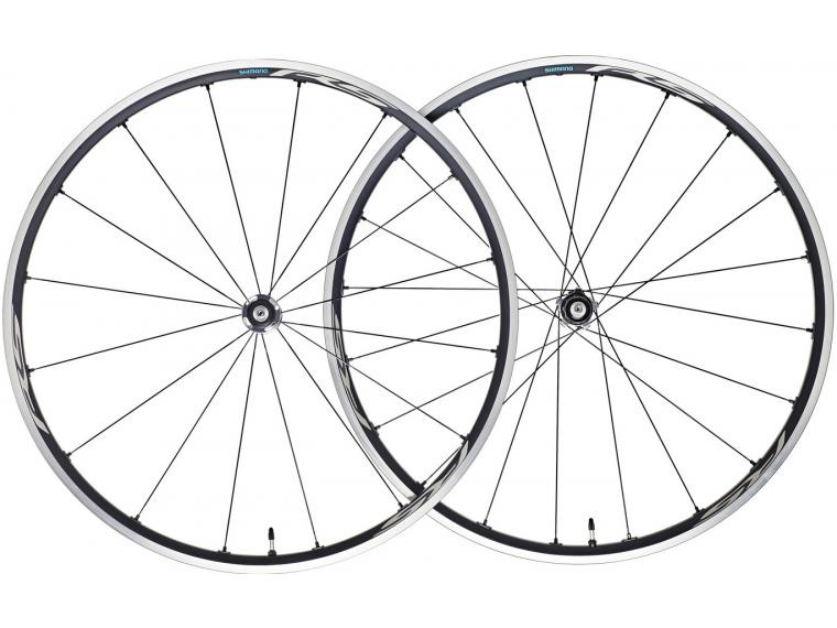 Shimano RS500 wielset