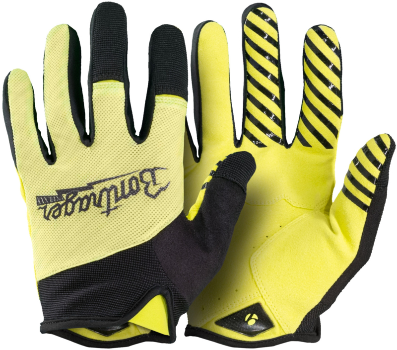 Bontrager Rhythm Glove