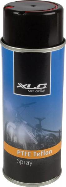 XLC PTFE Spray