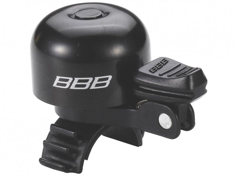 BBB Loud en Clear Deluxe bbb-15