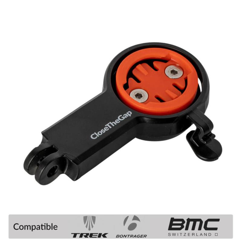 HideMyBell fi-mount bb (TREK / BMC)
