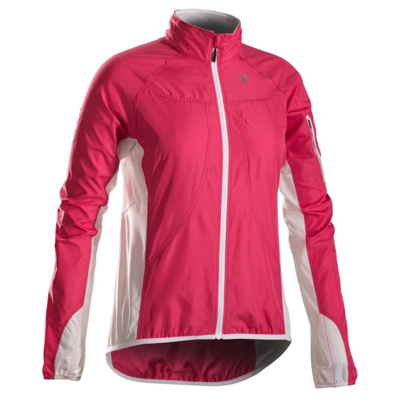 Bontrager Race Windshell Jacket - Women's