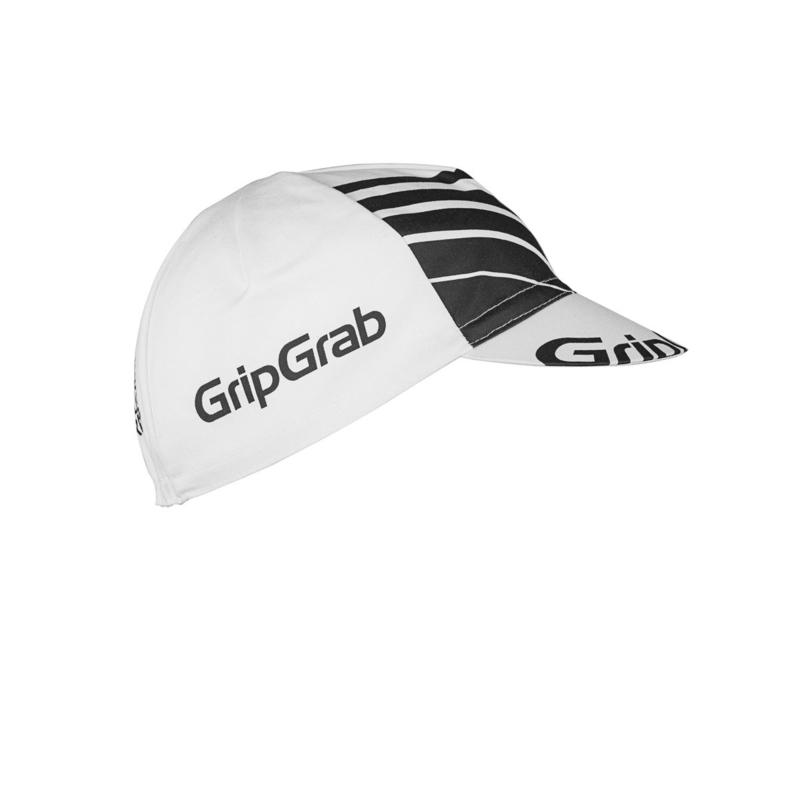 GribGrab Classic Cycling Cap