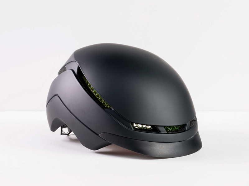 Bontrager Charge WaveCel Commuter Helm