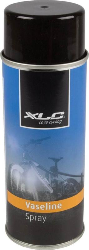 XLC Vaseline spray