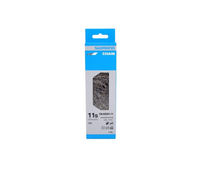 Shimano HG601 105 ketting