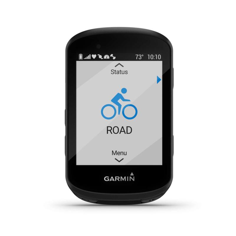 Garmin Edge® 530 Alleen toestel