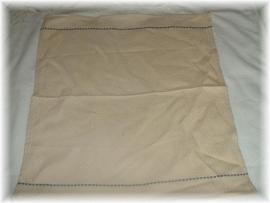 oude handdoek                 VERKOCHT