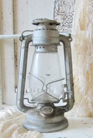 Stormlampje