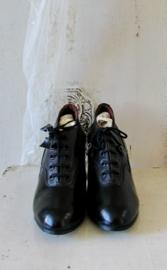 Antieke schoentjes