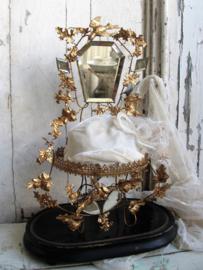 Bruidsstoeltje