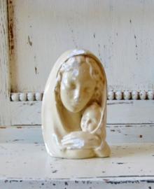 Maria buste  VERKOCHT