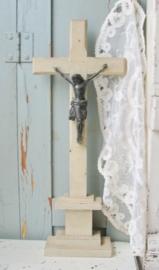 Religieus kruis  VERKOCHT