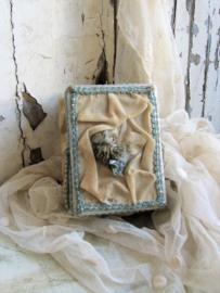 Bruidsdoosje