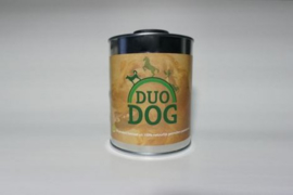 Duo Protection Dog 1 Liter