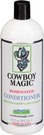 Cowboy Magic Rosewater Conditioner 946 ml