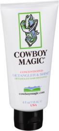 Cowboy Magic Detangler & Shine™ Tube 118 ml