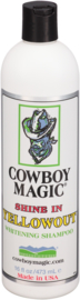 Cowboy Magic Shine In Yellowout™ 473 ml