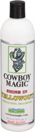 Cowboy Magic Shine In Yellowout™ 473 ml