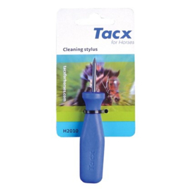 Harry's Horse Tacx reinigingsstift