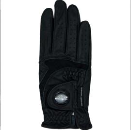 Haukeschmidt handschoen Arabella