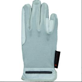 Haukeschmidt handschoen Livius kids