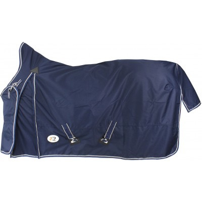 Horka regendeken Cool Comfort 600D