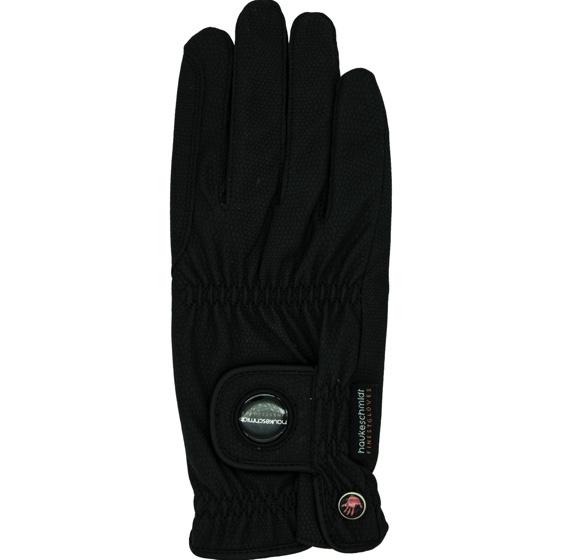 Haukeschimdt handschoen A touch of Class