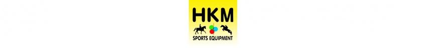 HKM logo.jpg