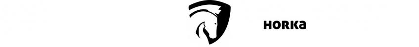 Horka-logo aangepast.jpg
