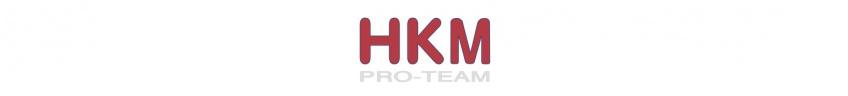 pro-team-logos.jpg