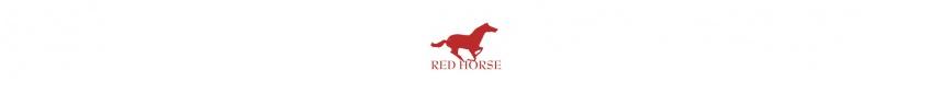 red horse logo.jpg