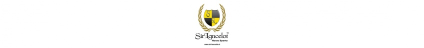 sir_lancelot_horse_sports logo.jpg