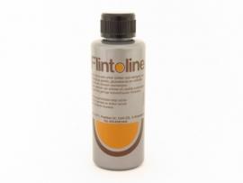 Flintoline