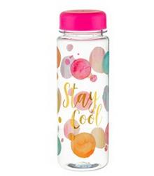 Stay Cool Water Bottle
