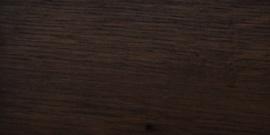 Grote landelijke witte sidetable met eiken blad en plankjes, 8 laden 280 cm x 50 cm x 90 cm hg XR