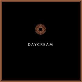 Daycreams