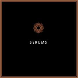 35 ml Serum - Anti-Aging