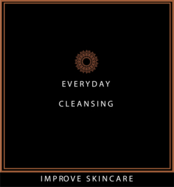 Everyday - Cleansing Milk