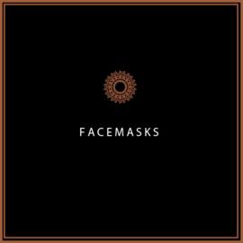 Facemask - Anti-Aging