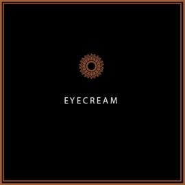35 ml Eye Cream - Anti-Aging